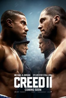 220px-Creed_ii_poster