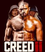 creed-ii