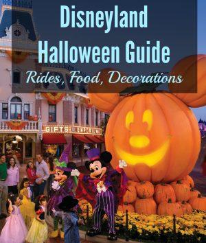 disneyland-halloween-guide