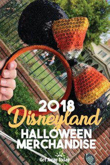 Disneyland-Halloween-Merchandise-PIN