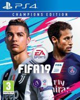 fifa-19-champions-edition-nordic