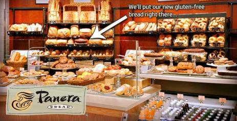 gluten-free-panera-bread
