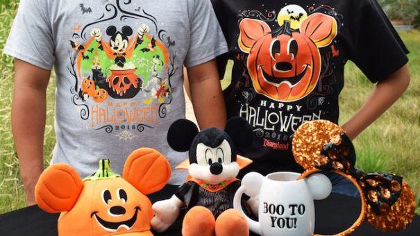 halloween-time-merchandise-16x9