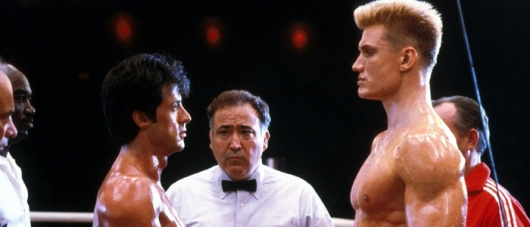 Ivan-Drago-in-Creed-2