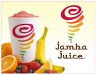 jamba-juice-300x236