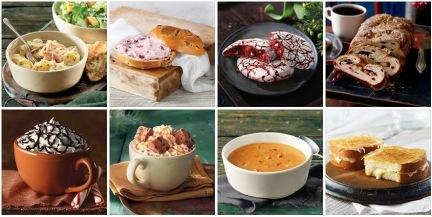 panera-2013-holiday-menu