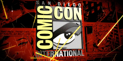 sandiego-comiccon-logo