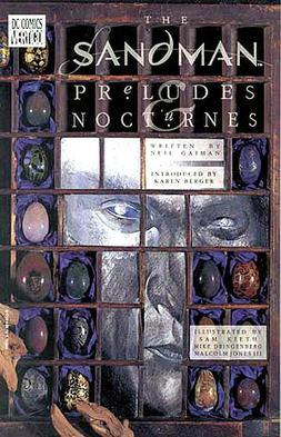 Sandman_Preludes_and_Nocturnes