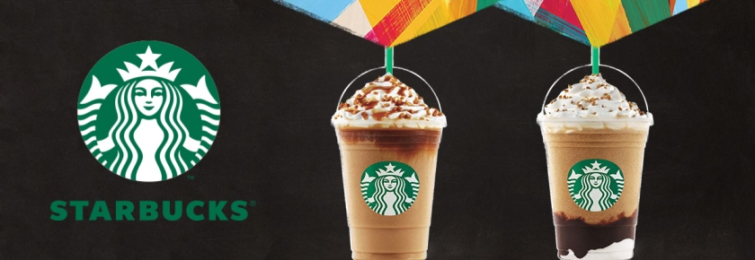 starbucks-header
