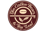 The-Coffee-Bean-Tea-Leaf-will-open-100-NYC-locations_wrbm_large.jpg