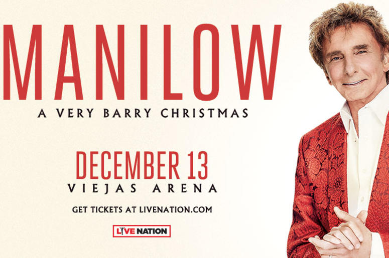 BarryManilow_900x500