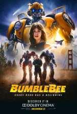 Bumblebee-poster-68795646