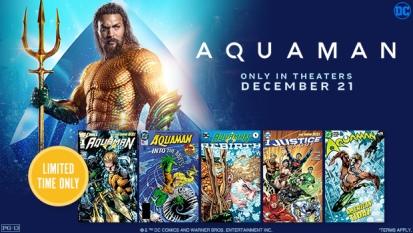 FD_Aquaman_620x350_v1_lg