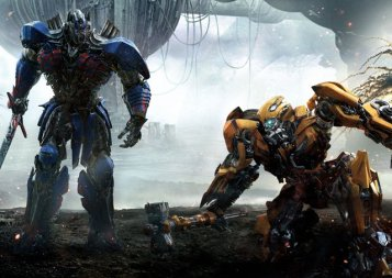 transformers-the-last-knight-3840x2160-optimus-prime-bumblebee-4k-9822