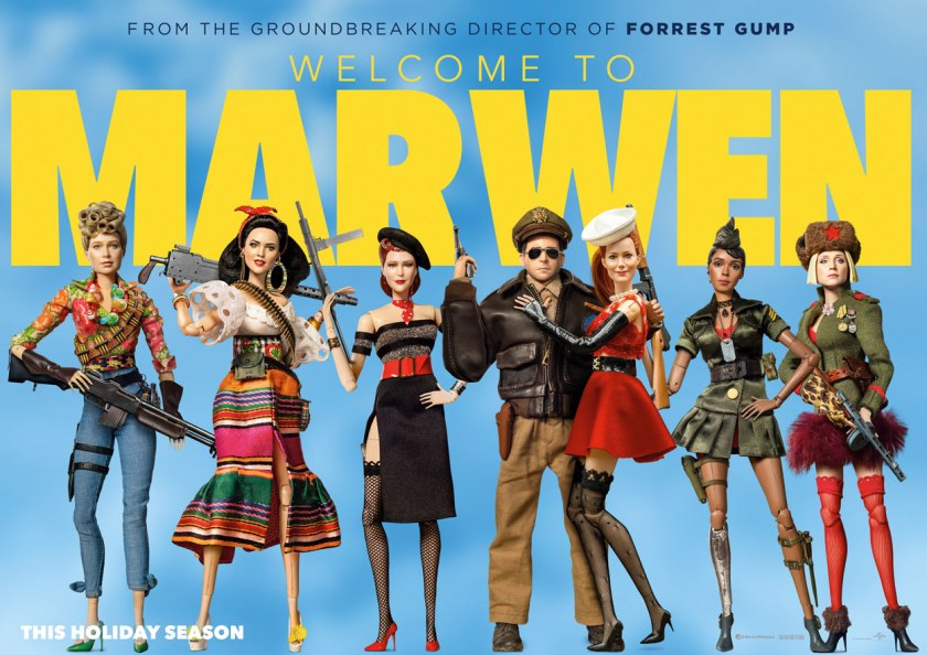 wonderfully-fantastic-new-trailer-and-posters-for-robert-zemeckis-and-steve-carrells-welcome-to-marwen1