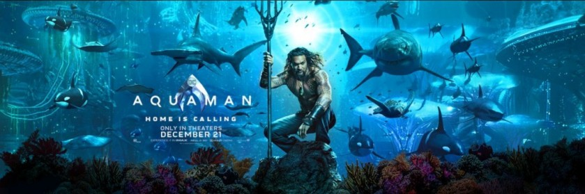 aquaman-banner-1