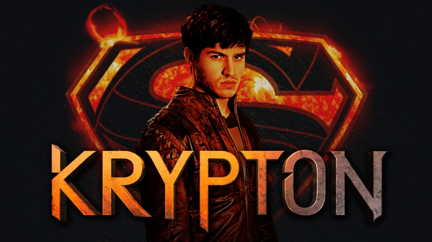 krypton-5ab2c793a8681