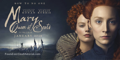 mary-queen-of-scots-movie-poster