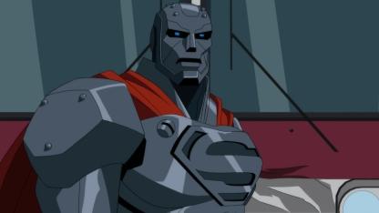 reign_of_the_supermen002925
