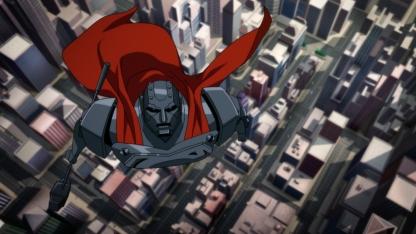 reign_of_the_supermen003157