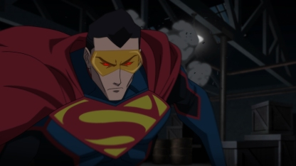reign_of_the_supermen004228