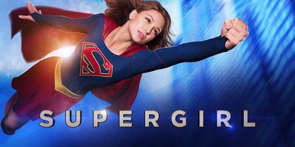 supergirl-banner-600x300