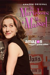 the-marvelous-mrs-maisel-season-1-tv-retro-vintage-poster-decorative-wall-sticker-canvas-painting-home.jpg_640x640
