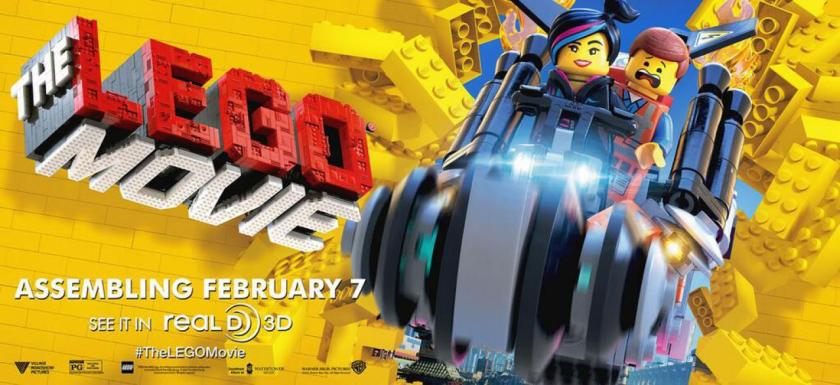 the_lego_movie_98944