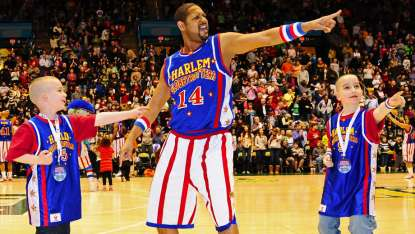 1421972990-Harlem_Globetrotters_tickets
