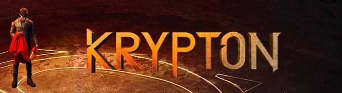 krypton-5ab2a2dc49f91