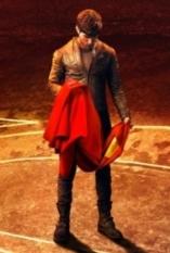 krypton-poster-1079598-1280x0