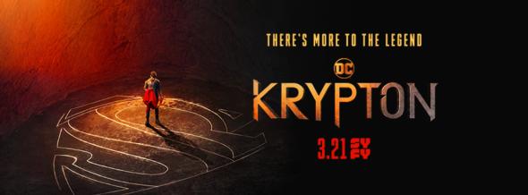 krypton-syfy-season-1-ratings-cancel-renew-season-2-590x218