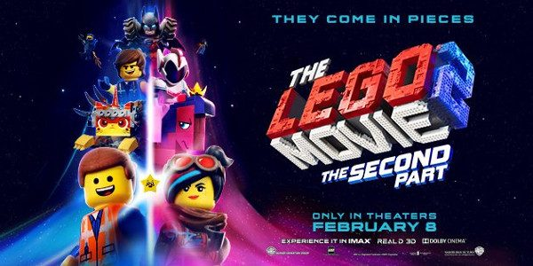 lego-movie-2-banner-600x300