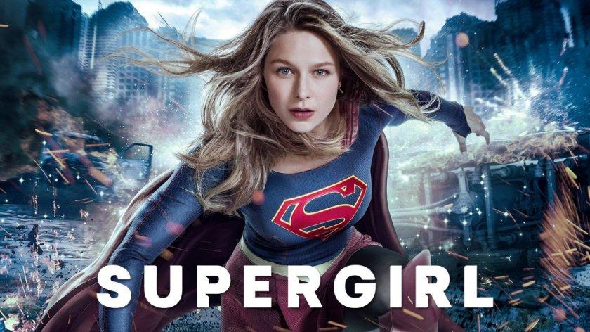 supergirl-uk-air-dates