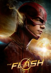 the-flash-poster_m