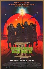 1993-teenage-mutant-ninja-turtles-3-poster1.jpg