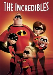 DISNEY-THE-INCREDIBLES-LTD-EDITION-OSCAR-MOVIE-DISPLAY-FREE-SHIPPING-171389856673-2