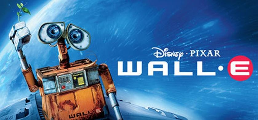 Wall_E_new_banner