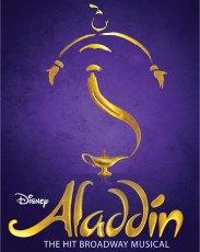 aladdin-main