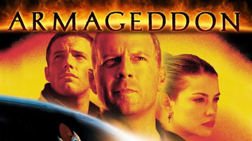 armageddon-movie-banner.jpg