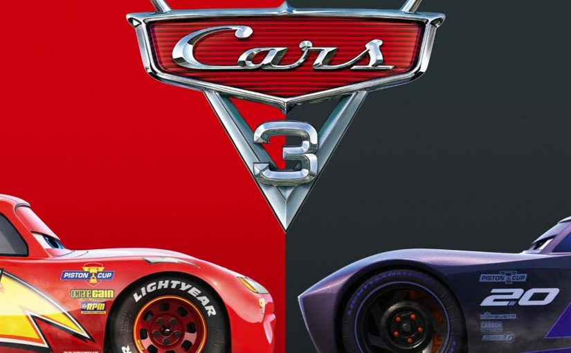 cars-3-poster-10-825x510