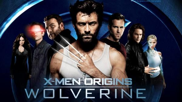 ez-pc-wallpaper-x-men-origins-wolverine-incredible-casual-0