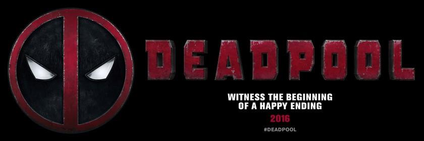 first-official-deadpool-2016-promotional-banner-deadpool-2016-38737061-1800-600