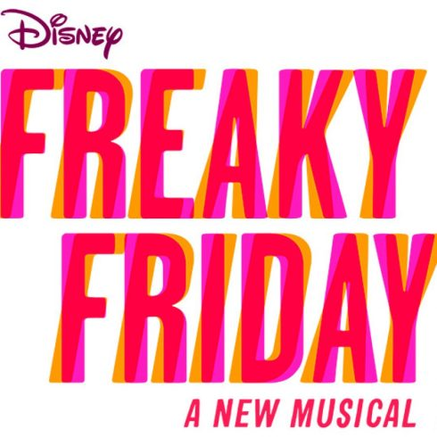 freakyfriday_logo_title_stack_4c-900x900