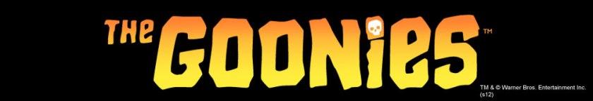 goonies-portal-banner.jpg