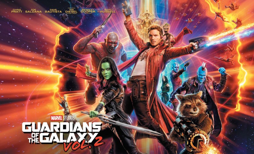 Guardians-of-the-Galaxy-Vol-2-banner.jpg
