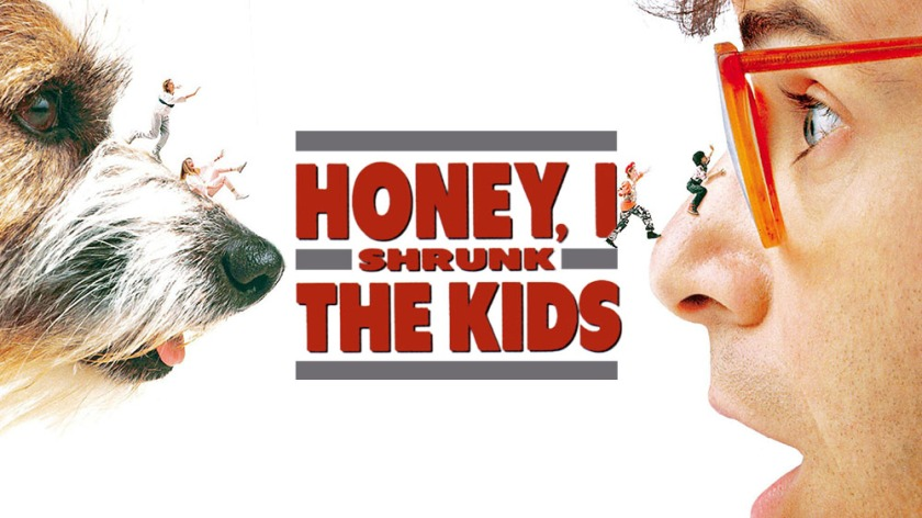 honey-i-shrunk-the-kids-5606e45995938