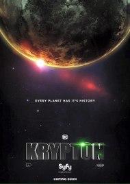 Krypton-S1E4-pic-1