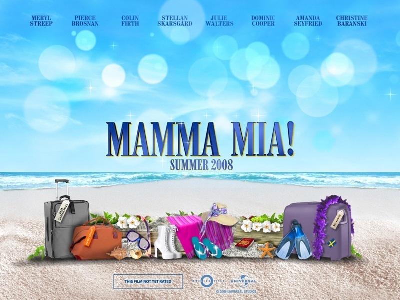 Mama-Mia-Movie-Poster-movie-remakes-3046967-800-600.jpg