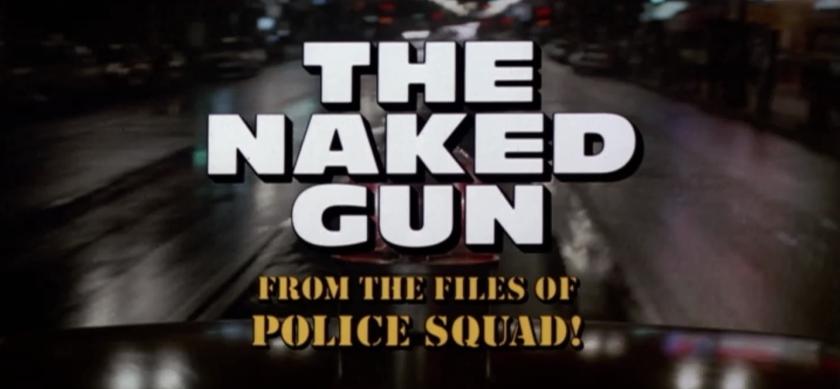 naked-gun-banner